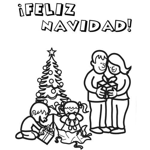 Dibujos De Estrellas De Navidad Para Pintar Cometas