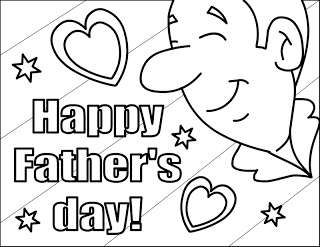 Felíz Día del Padre