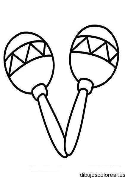 Audiovox Speaker Wiring
