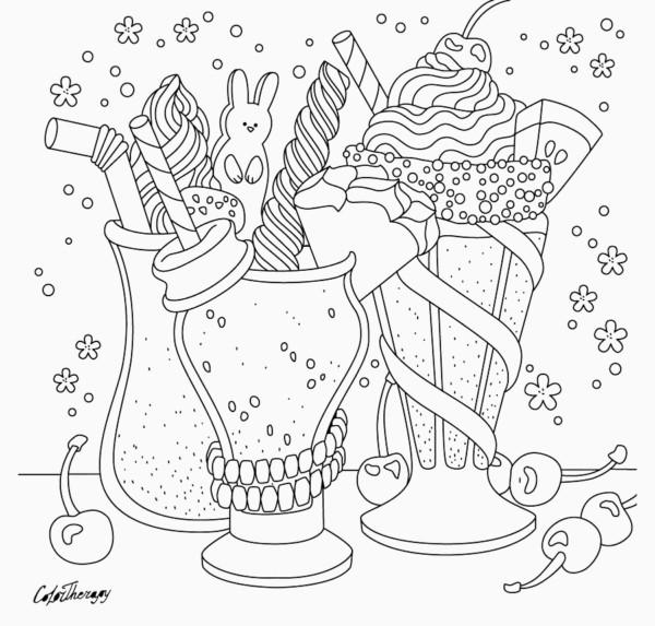 Dibujos Tumblr Para Dibujar