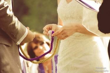 colores-de-boda-ceremonia-nudo-dios-3