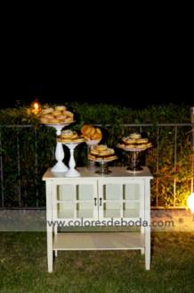colores-de-boda-buffet-donuts-alacena-1