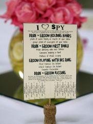 colores-de-boda-juegos-i-spy-2