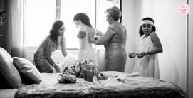 colores-de-boda-019
