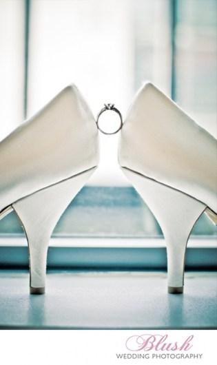 colores-de-boda-fotografia-anillos-6