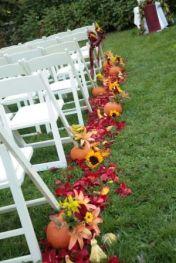 colores-de-boda-pasillo-nupcial-otoño-12