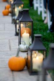 colores-de-boda-pasillo-nupcial-otoño-13