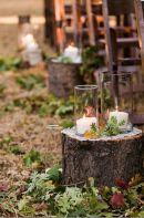 colores-de-boda-pasillo-nupcial-otoño-3