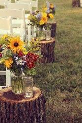 colores-de-boda-pasillo-nupcial-otoño-5