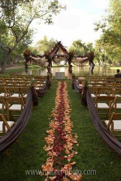colores-de-boda-pasillo-nupcial-otoño-7