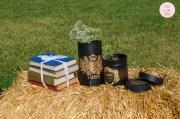 colores-de-boda-rincon-limonada-detalle-libros