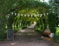 Colores-de-boda-bienvenida-boda-viajes-laura-y-raul_0127
