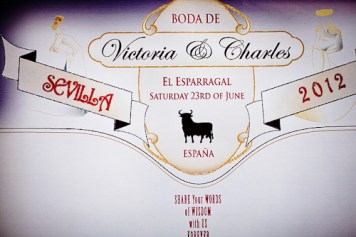 colores-de-boda-inspiracion-flamenca-2