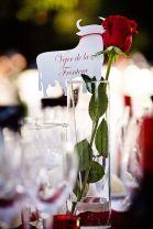 colores-de-boda-inspiracion-flamenca-6