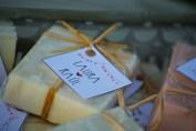 Colores-de-boda-libro-de-firmas-soap-bar-barra-libre-de-jabones-laura-y-raul_0091
