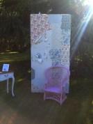 colores-de-boda-photobooth-papel-pintado-shaby-chic-andrea-dani