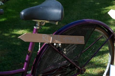 Colores-de-boda-rincon-bicicleta-señaletica-ciudades-laura-y-raul_0113