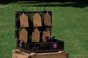 Colores-de-boda-seating-plan-maleta-antigua-laura-y-raul_0077