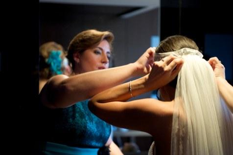 santiago-bargueño-fotografo-boda-maria-jesus-victor-0169