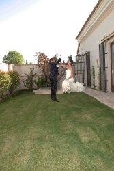 santiago-bargueño-fotografo-boda-maria-jesus-victor-0721