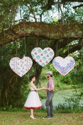 colores-de-boda-celebracion-pop-up-4