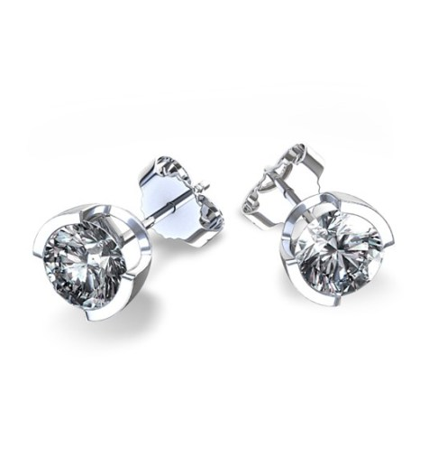 colores-de-boda-navas-joyeros-olga-pendientes-diamantes-principal
