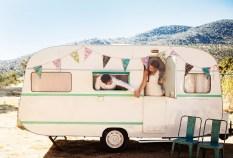 67_Boda_Camping_El_Canto_de_La_Gallina_Valdemaqueda-1024x696