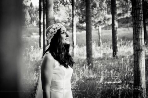 alejandromarmol-fotografo-coloresdeboda-20