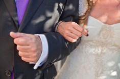 colores-de-boda-24-laura-cesar-ceremonia-chopera