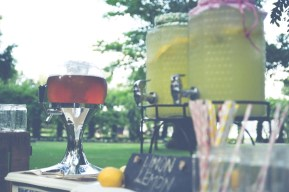 colores-de-boda-25-puesto-limonada