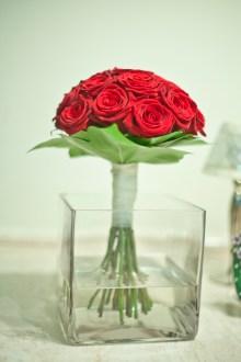 colores-de-boda-3-laura-cesar-003