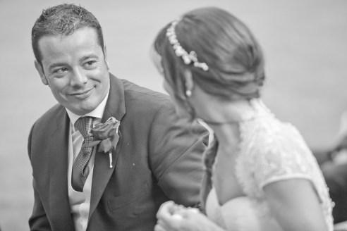 colores-de-boda-32-laura-cesar-ceremonia-chopera
