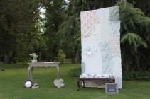 colores-de-boda-34-photooboth-papel-pintado