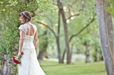 colores-de-boda-41-laura-cesar-