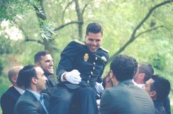 colores-de-boda-43-decoracion-boda-civil