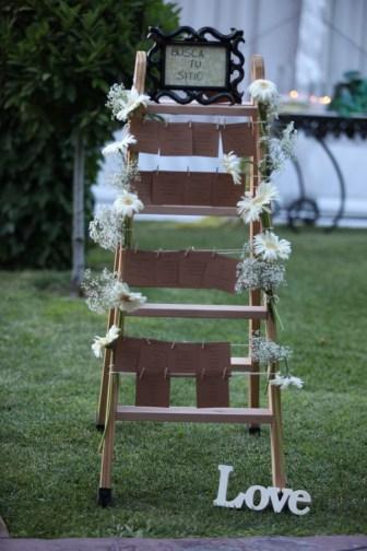 colores-de-boda-49-seating-escalera-kraft-gerberas