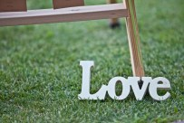 colores-de-boda-51-seating-escalera-love