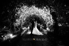 colores-de-boda-54-ceremonia-boda