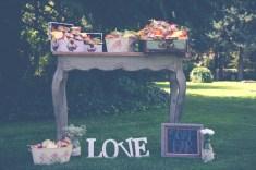 colores-de-boda-55-rincon-regalos