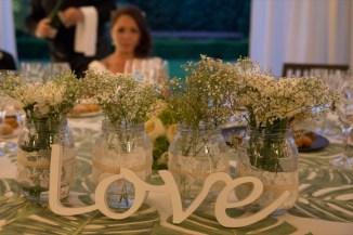 colores-de-boda-60-centros-de-mesa-novios
