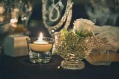 colores-de-boda-64-centro-mesa-vela-flor
