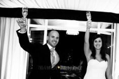 colores-de-boda-66-ceremonia-chopera