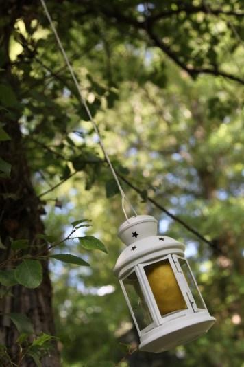 colores-de-boda-8.16-faroles-suspendidos-limon