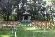 colores-de-boda-9-ceremonia-encaje-laura-cesar