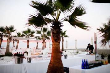 colores-de-boda-finca-puro-beach-marbella-2