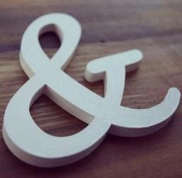 colores-de-boda-letras-madera-evyre-creaciones-4