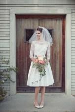 colores-de-boda-novia-vestido-corto-7