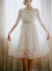 colores-de-boda-novia-vestido-corto-8