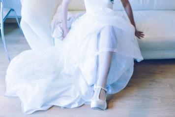 colores-de-boda-organizacion-bodas-11