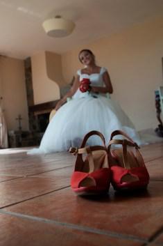 colores-de-boda-organizacion-bodas-16